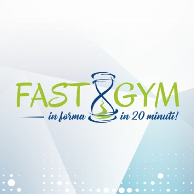 Fast Gym - Palermo