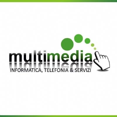 Multimedia. Informatica e Telefonia - Palermo