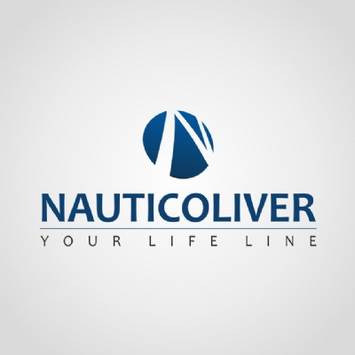 Nauticoliver - Fano (PU)