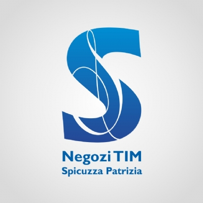 Tim Spicuzza